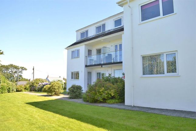 Miraculous Flats To Let In St Ives Cornwall Apartments To Rent In Interior Design Ideas Gentotryabchikinfo