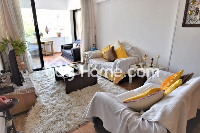 Apartment for sale in Port, Larnaca, Cyprus