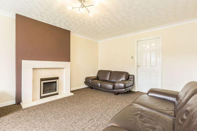 Picture No. 05 of Lowesby Close, Walton-Le-Dale, Preston, Lancashire PR5
