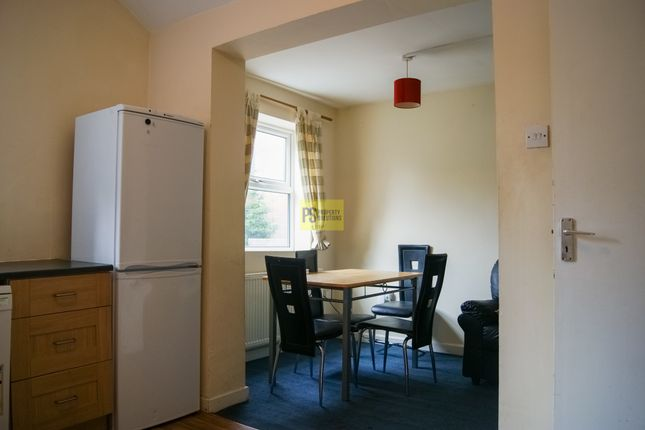 Thumbnail Flat to rent in The Close, Bristol Road, Selly Oak, Birmingham