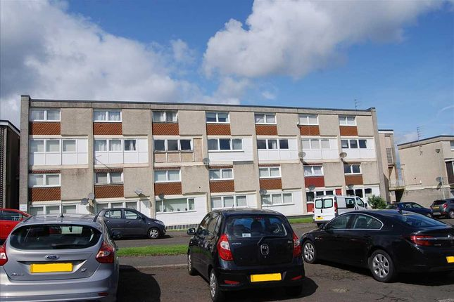 Main Picture of A, Mansion Court, Cambuslang, Glasgow G72
