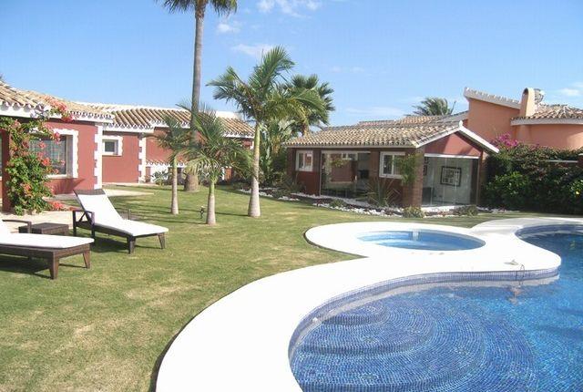 Photo of Benalmadena, Costa Del Sol, 29630, Spain