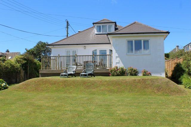 Property For Sale Wadebridge