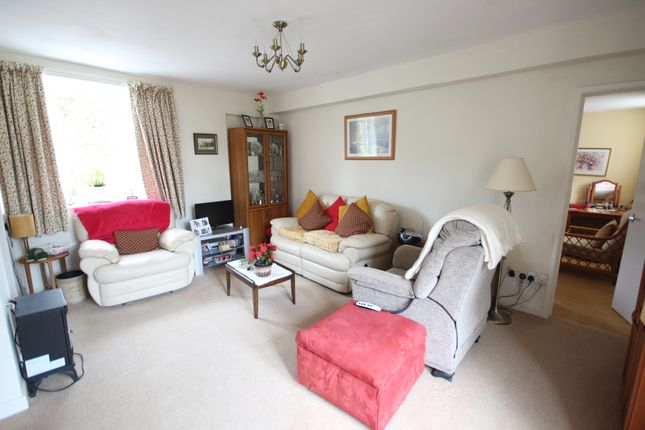 Detached house for sale in Rimpton Road, Marston Magna, Yeovil