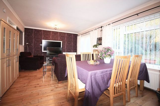 Rooms To Rent Rent Frimley