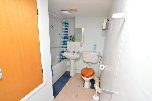 Bathroom of Union Street, Torquay, Devon TQ2