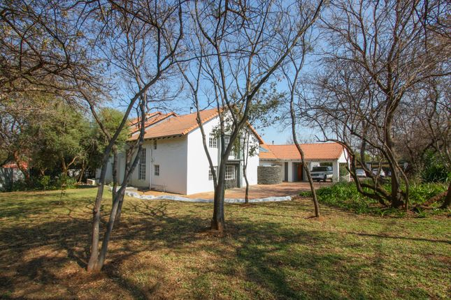 Thumbnail Country house for sale in 293, Palomino Road, South Africa