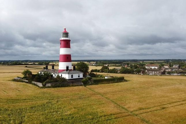 Picture No.03 of North Walsham Road, Happisburgh, Norfolk NR12