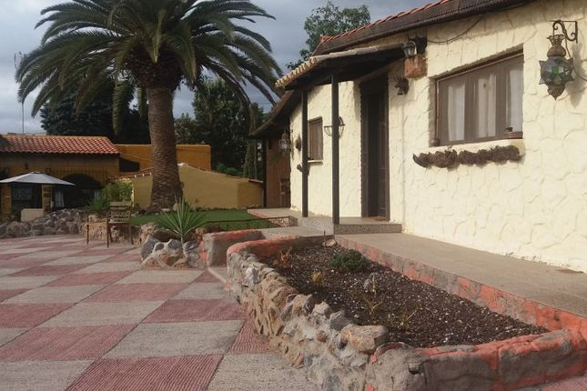 Thumbnail Villa for sale in Callao Salvaje, Tenerife, Spain