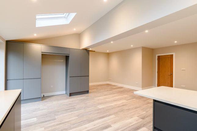 Kitchen of Charlock Way, Guildford GU1