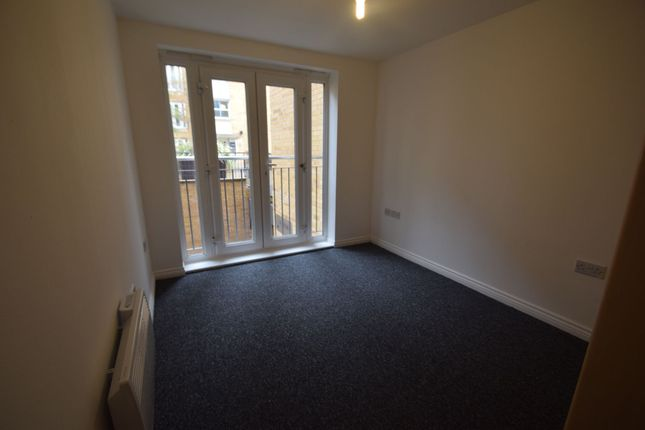 Photograph 5 of Middlewood Street, Salford M5