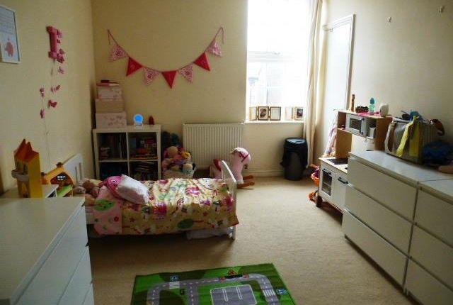 Bedroom 1 of Colebrook Road, Tunbridge Wells TN4