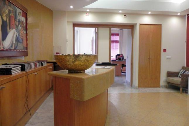 Commercial property for sale in Portugal, Algarve, Quinta Do Lago Area