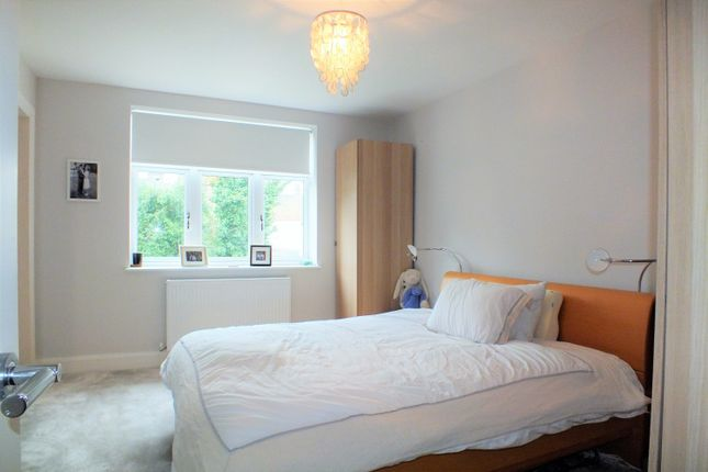Bedroom 2 of Hare Lane, Claygate KT10