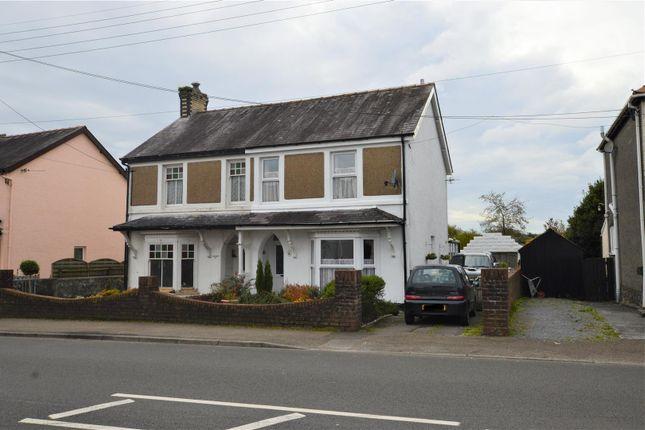 Dsc_0816 of Ammanford Road, Llandybie, Ammanford SA18