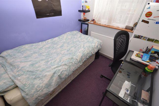 Bedroom 3 of Anchorway Road, Finham, Coventry CV3