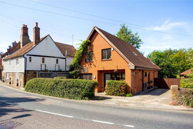 Picture No. 01 of Station Road, Eynsford, Dartford, Kent DA4