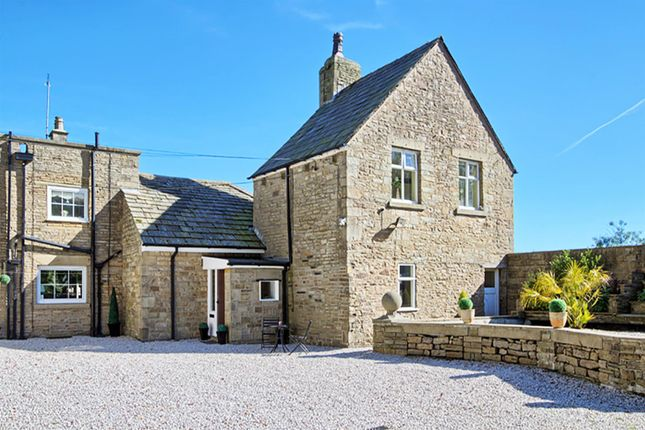 Cottage.Png of Springbank, Greens Arms Road, Turton, Bolton BL7