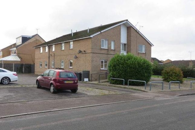 Thumbnail Commercial property for sale in Flats 20A – 20m Hawksway, Eckington, Sheffield