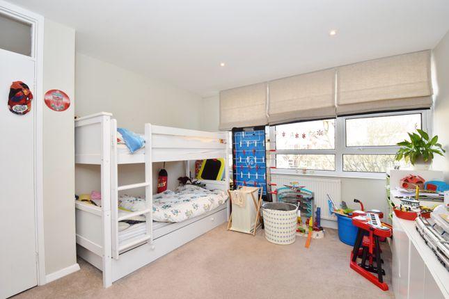 Bedroom of Bucklands Road, Teddington TW11