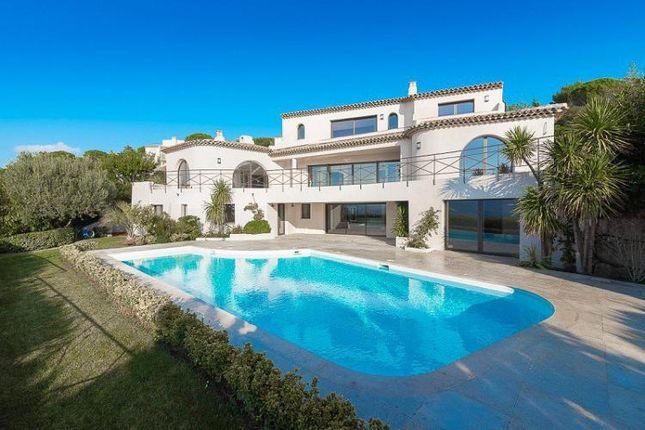 Thumbnail Villa for sale in Mougins, Alpes-Maritimes, Provence-Alpes-Côte D'azur, France