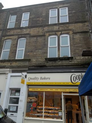 Thumbnail Office to let in 26 Middle Street, Consett