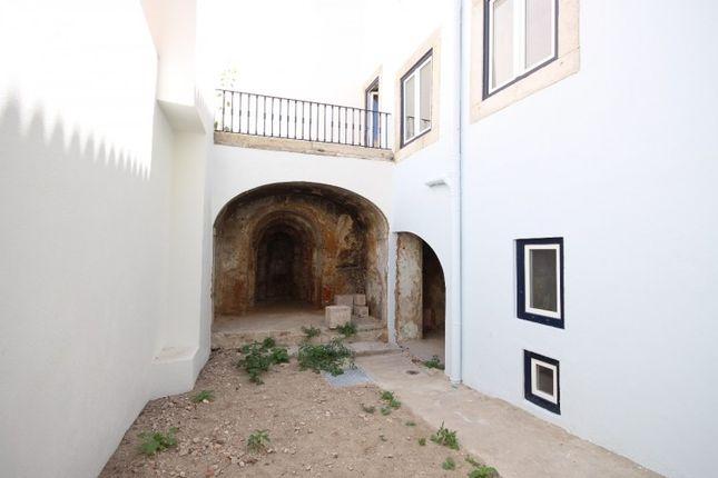 Thumbnail Property for sale in Calçada De São Vicente, Alfama, Lisbon, Portugal