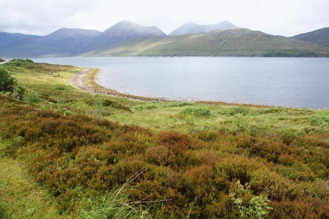 Photo 2 of Broadford, Isle Of Skye IV49