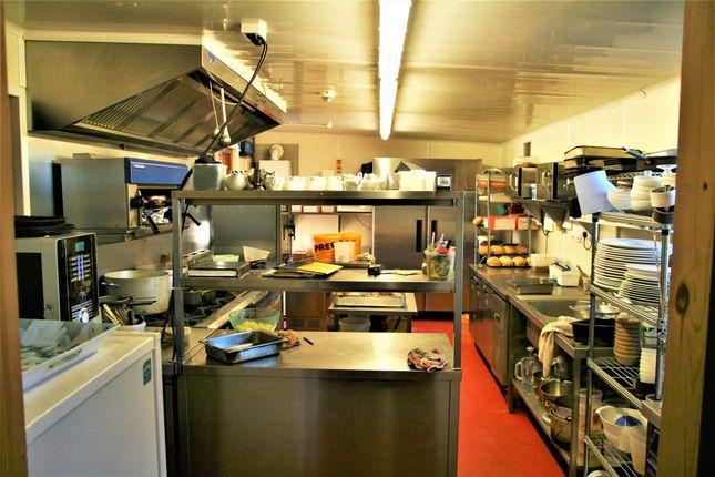 Photo 4 of Restaurants YO62, Nawton, North Yorkshire