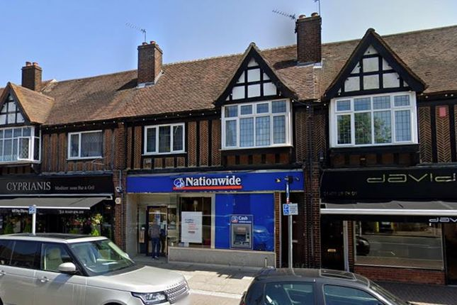 Thumbnail Retail premises for sale in 19 Station Square, Petts Wood, Orpington, Greater London