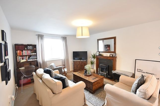 Thumbnail Flat to rent in Rydal Road, Newcastle Upon Tyne