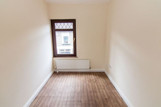 Picture 18 of Eureka Place, Ebbw Vale, Gwent NP23
