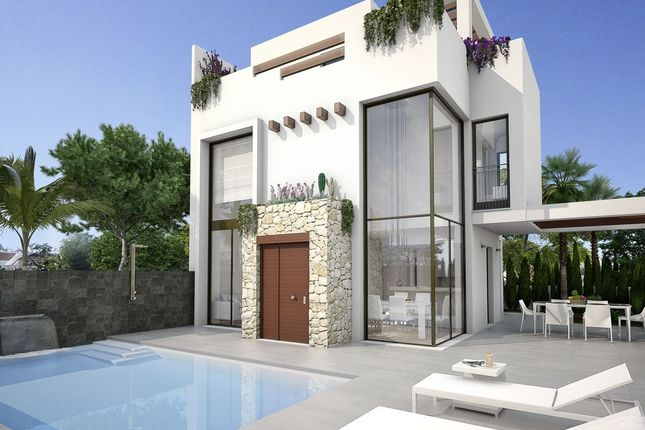 3 bed villa for sale in Castalla, Castalla, Alicante, Valencia, Spain