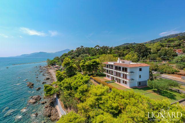 size 40 fda2f 6553e Property for Sale in Salerno, Campania, Italy - Zoopla