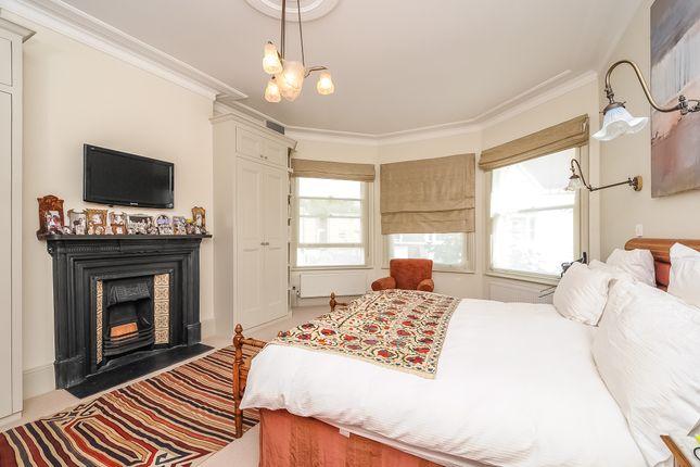 Main Bedroom 2 of Exeter Road, Queens Park NW2