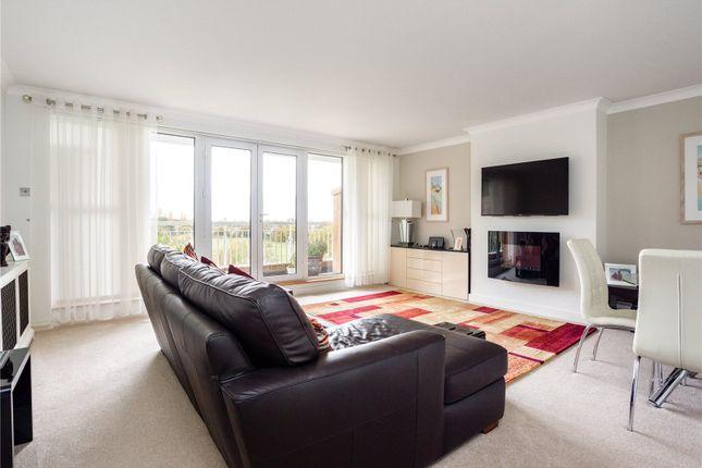 Picture No. 35 of Beckworth Place, 50 Oatlands Drive, Weybridge, Surrey KT13