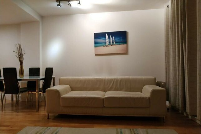 Thumbnail Flat to rent in Blackfriars, Manchester