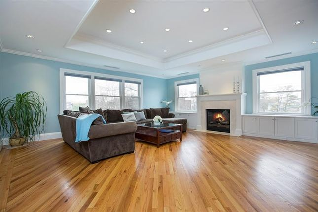 Thumbnail Property for sale in 5 Old Hommocks Road Larchmont, Larchmont, New York, 10538, United States Of America