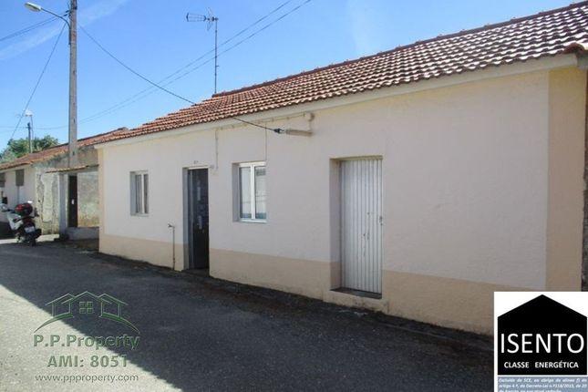 Property for sale in Tomar, Santarem, Portugal