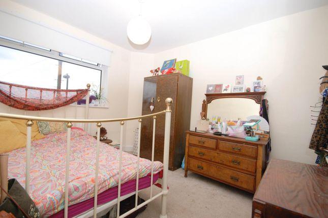 Bedroom of Warkworth Drive, Wideopen, Newcastle Upon Tyne NE13