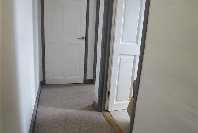 Hallway of Pine Road, Winton, Bournemouth BH9