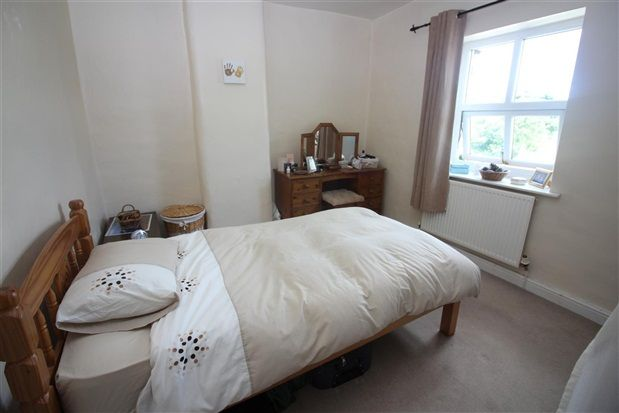 Bedroom 2 of Bolton Road, Chorley PR6