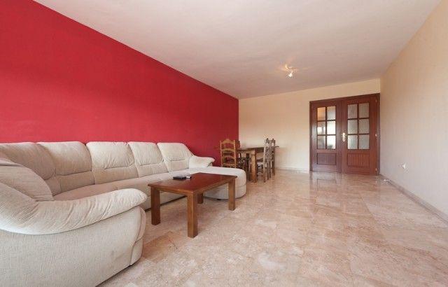 Sitting Room of Spain, Málaga, Estepona