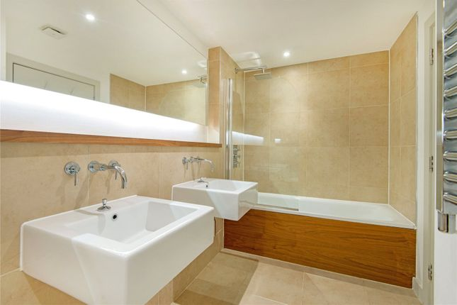 2 bed flat for sale in Micawber Street, London N1 - Zoopla