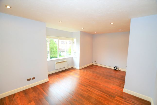 Studio to rent in Orchard Grove, London SE20