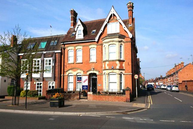 Thumbnail Flat for sale in Essendene High Street, Evesham
