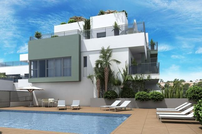2 bed bungalow for sale in La Marina, Alicante, Spain