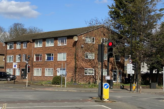Thumbnail Property for sale in Staines Road, Bedfont, Feltham