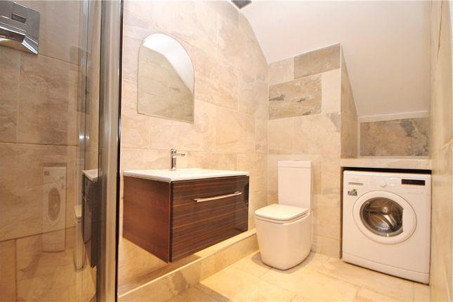 Bathroom of Guildford Street, Chertsey, Surrey KT16