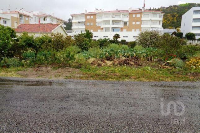 Land for sale in Vila Praia De Âncora, Vila Praia De Âncora, Caminha